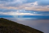 "The Unknown Baikal: Photo Expedition of the ""Reserved Baikal Region"""