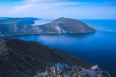 Top Baikal Places for Instagram Blogger