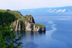 Baikal Disturbances, or Why Natural Disasters around the Great Lake Are So Dangerous