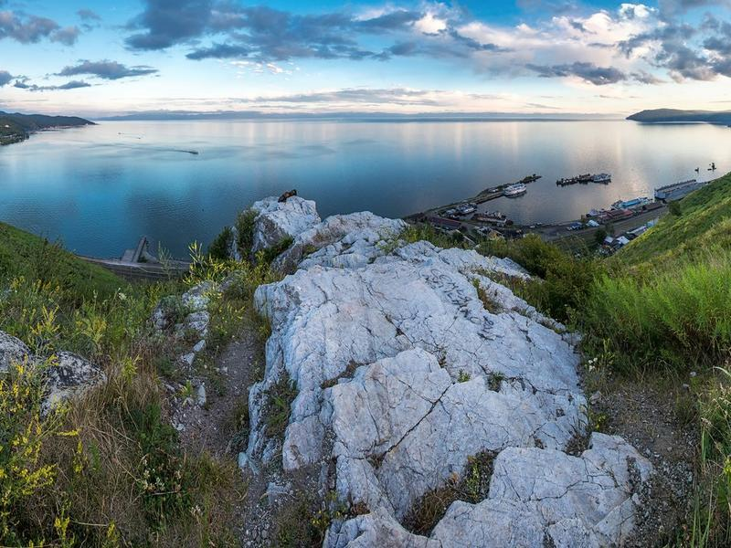 The Hotels of Baikal Are Fighting for Environment, or Why We Need Ecological Rating