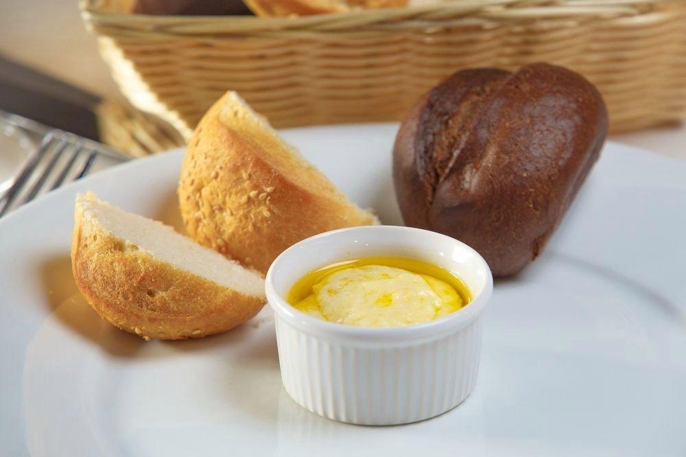отделяем желтка саламат рецепт бурятский с фото что неподалеку лозы